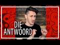 Why South Africa Hates Die Antwoord