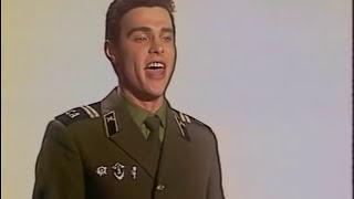 виктор Афанасенко - Родина (Это русская земля) (1984)