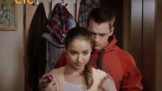 Марина и Егор 2 сезон 27,28 серия