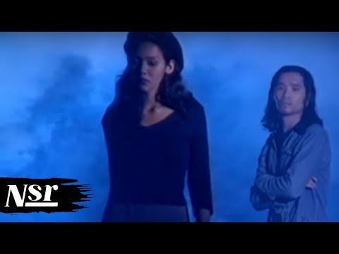 Success - Suara Rindu (Official Music Video HD Version)