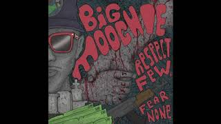 "Big Moochie- ""Mobb Shyt"" (Respect Few Fear None) #RFFN #Mobbshyt #BigMoochie"