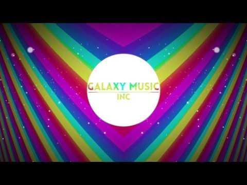 Krept & Konan - Falling (Eljay Remix)
