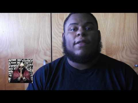 ARE THESE RATINGS ACCURATE? ALBUM REVIEW FOR DRAKE AND RICK ROSS