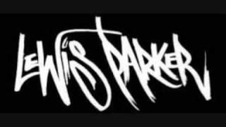 Lewis Parker - Rise