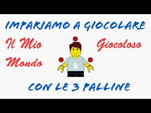 Video Tutorial Giocoleria - Didattica a distanza from YouTube · Duration:  6 minutes 35 seconds