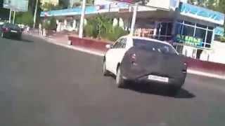 ПЕРВЫЙ Chevrolet Cobalt в ташкенте(, 2014-06-05T00:58:46.000Z)