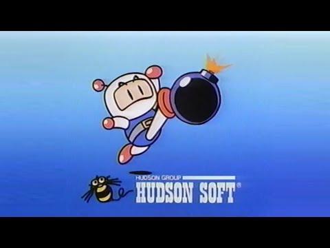 Hudson Logo History SUPER EXPLOSIVE UPDATE (As Of September 2018)