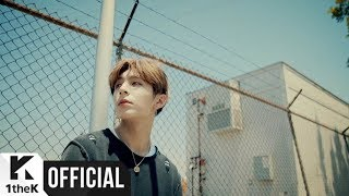"[Teaser] Golden Child(골든차일드) _ ""WISH"" Trailer Movie #Y"