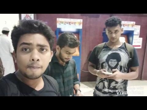How to travel Mumbai to Alibaug!!