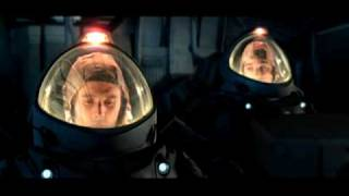 Download Muse - Sing For Absolution - Video