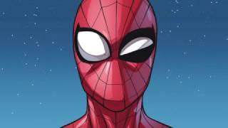 Spider-Man & Iron Man In... Training Day, Part 2 | Marvel Video Comics | Disney XD