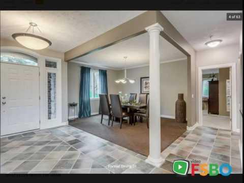 Summary - 7002 Dunloe Ct NE Belmont, MI 49306 Home Sale