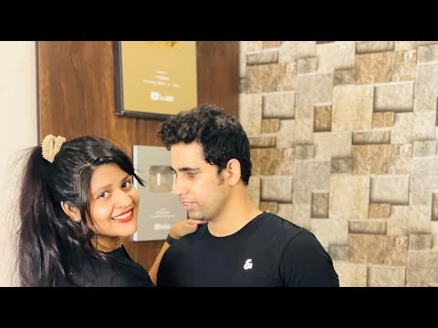 NAAGIN 3 -Coming Up Next Twist 14th December 2018 Upcoming News