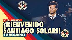 Club-Am-rica-Santiago-SOLARI-nuevo-D-T-de-Club-Am-rica