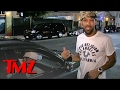 How High 2' In The Works?! | TMZ
