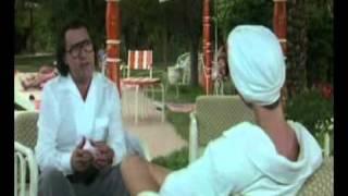 Dalila Di Lazzaro - Tutti dentro (1984)