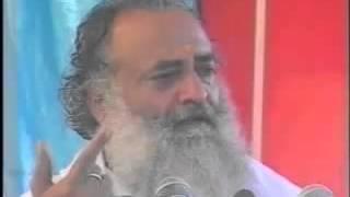 Asaramji Bapu - Maha Shivratri Ki Mahima