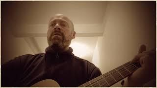 My Lagan Love sung by Graham Coe. Wedding and Ceremony music. Wedding Ceremony Music. YouTube Thumbnail