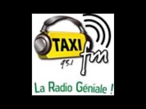 Emission Taxi Media Show du 23 Mars 2018 Radio Taxi Fm Togo