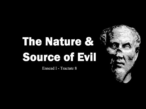 the nature of evil Watch kung fu - season 2, episode 21 - the nature of evil: caine and serenity johnson, the blind preacher last seen in dark angel, look for a killer that is stalking serenity's to.