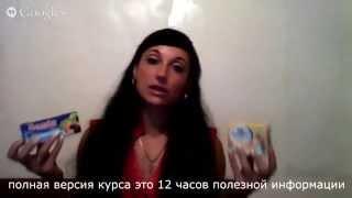 Мягкие сыры. Моцарелла, брынза, рикотта. Рассказывает Зина Руденко.