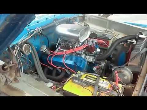 one wire alternator comprehensive install \u0026 review youtube