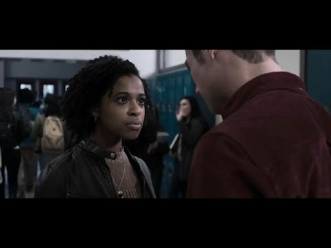 13 Reasons Why - Ani Being Annoying For 5 Min