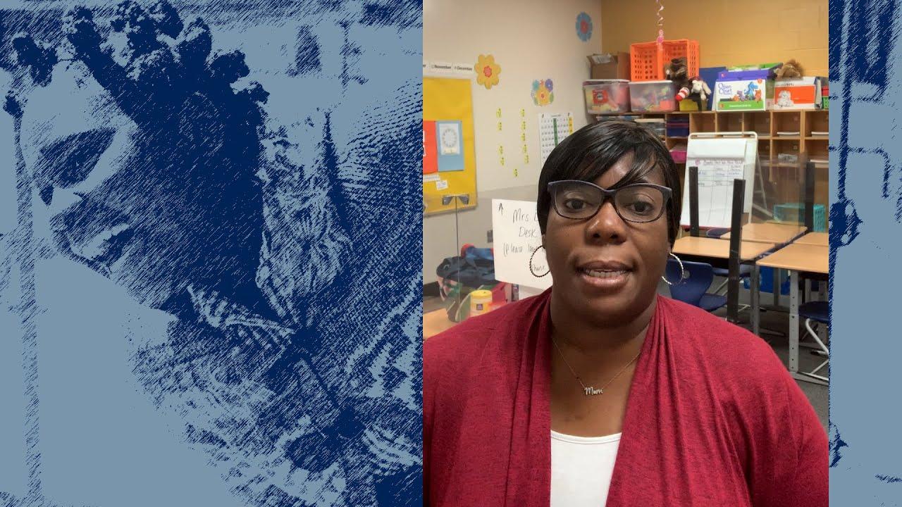 Celebrate Black Educators: Dreams for the Future