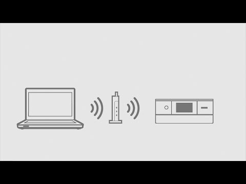 how-to-connect-a-printer-and-a-personal-computer-using-wi-fi-(epson-xp-8500)-npd5840