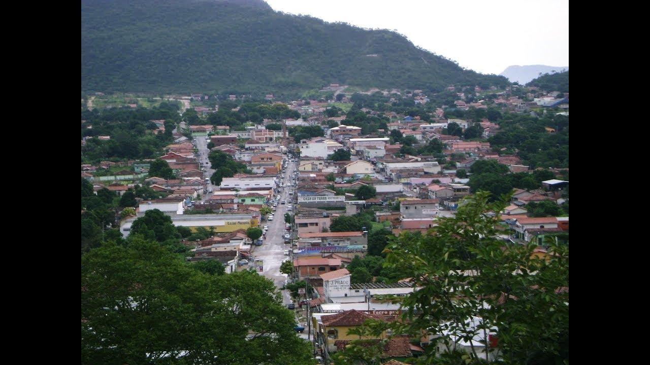 Campos Belos Goiás fonte: i.ytimg.com
