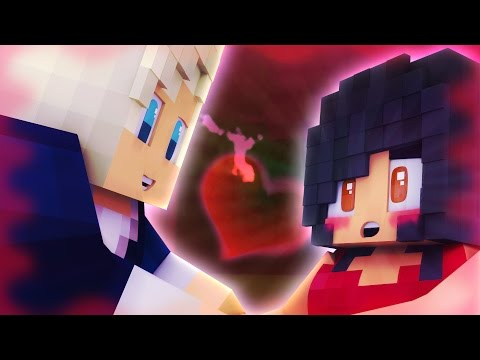 First Kiss | MyStreet Phoenix Drop High - Ro'maeve Family PT.3 [Ep.10 Minecraft Roleplay]