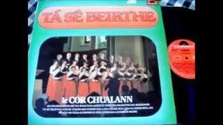 Cór Chualann An Drumadóirín 1980