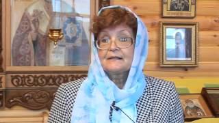 видео Свято-Пантелеимоновский мужской монастырь