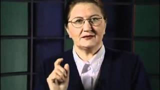 Курс жестового языка, Урок 2