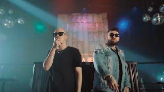 NETO DJ X DROW MATTOS - SANTA BELLA ( Official vídeo )
