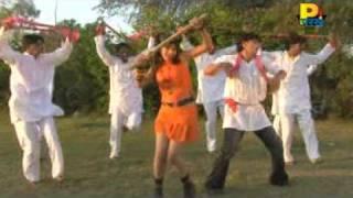 Haryanvi Video CHORA +2 FAIL...Vijay Verma.