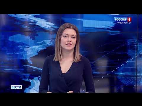 В Новосибирской области вводят новые ограничения из-за коронавируса