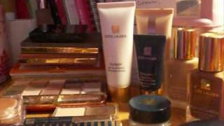 estee lauder haul part 1 Thumbnail