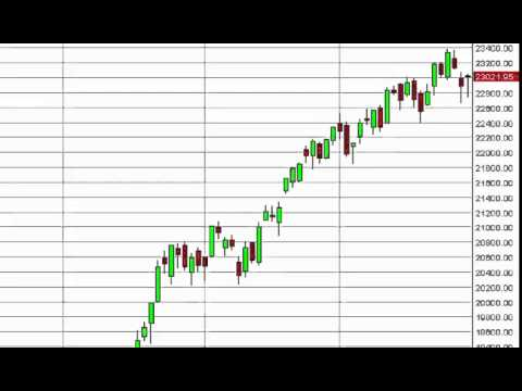 FTSE MIB Technical Analysis for March 30 2015 by FXEmpire.com