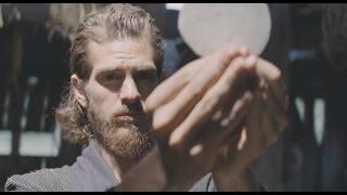 Молчание - Трейлер 1 (HD)