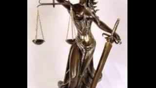видео юридические услуги, в Харькове