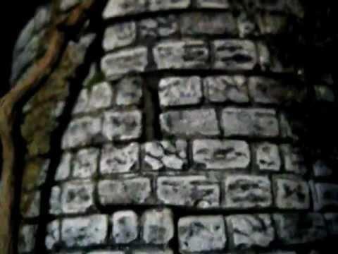 Kleine Burgkapelle
