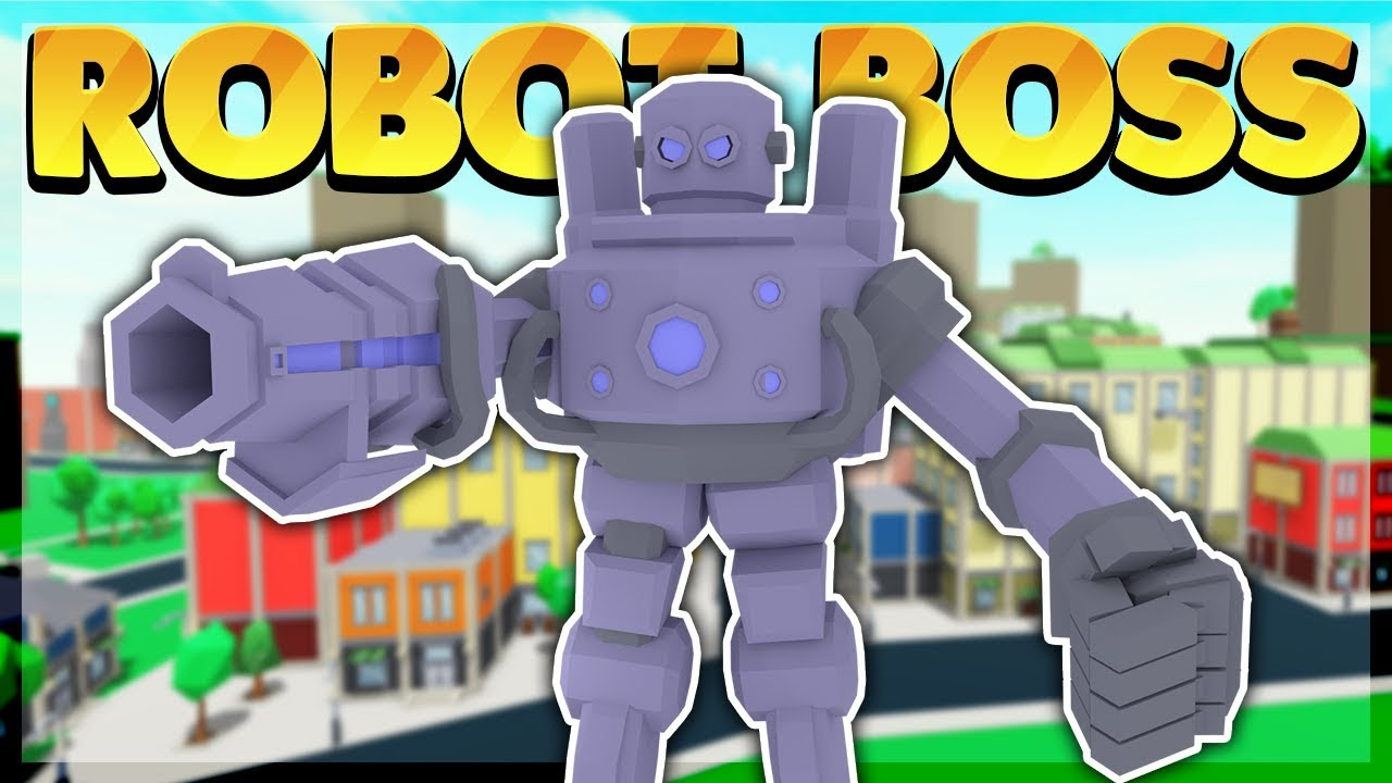 All 36 New Power Simulator Codes New Robot Boss Update Roblox - All 10 Key Locations For The Robot Boss Portal Roblox Power