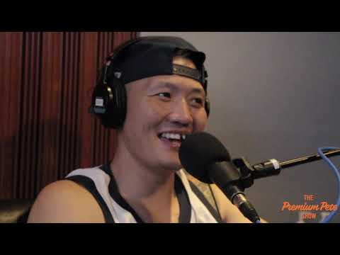 Rapper China Mac Talks Beef With Jin (Ruff Ryders), Turning His Life Around After Prison + More