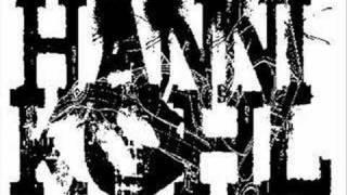 Hanni Kohl - Niemand zerstört unser Leben