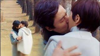 韓国ドラマ「先に(まず)キスをしましょうか」1話あらすじです このド...