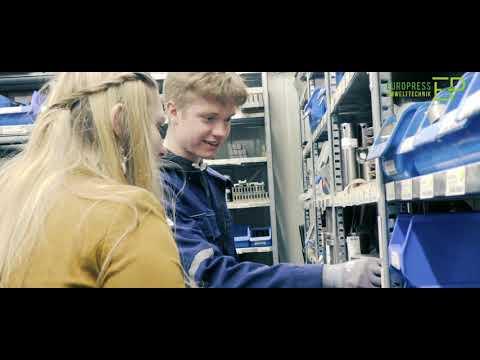 azubifilm-2020-europress-umwelttechnik-gmbh