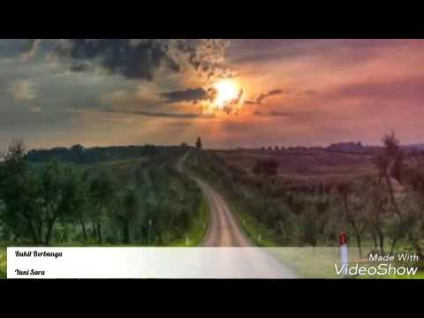Tembang Kenangan Akustik Bukit Berbunga (cover)
