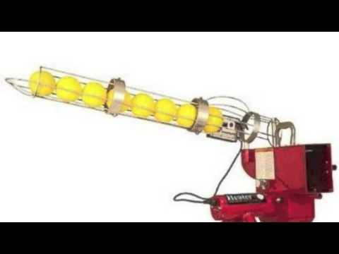 Trend Heater Softball Heavy Duty 12″ Softball Pitching Machine* | HTR6000SB