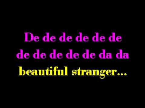 Beautiful Stranger.wmv